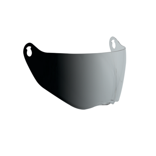 MX-9 ADVENTURE SHIELDTransitions Photochromic