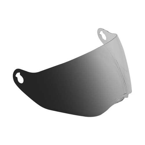 MX-9 ADVENTURE SHIELD TRANSITIONS PHOTOCHROMIC