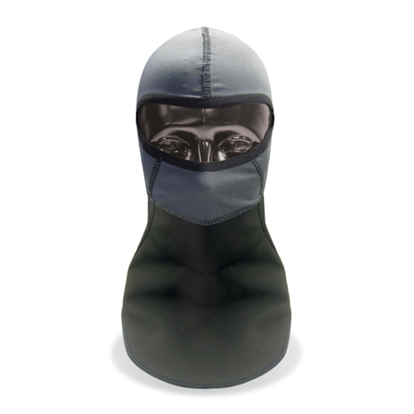 BELL DELUXE BALACLAVA
